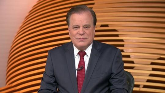Confira os destaques do Bom Dia Brasil desta quinta-feira (20)