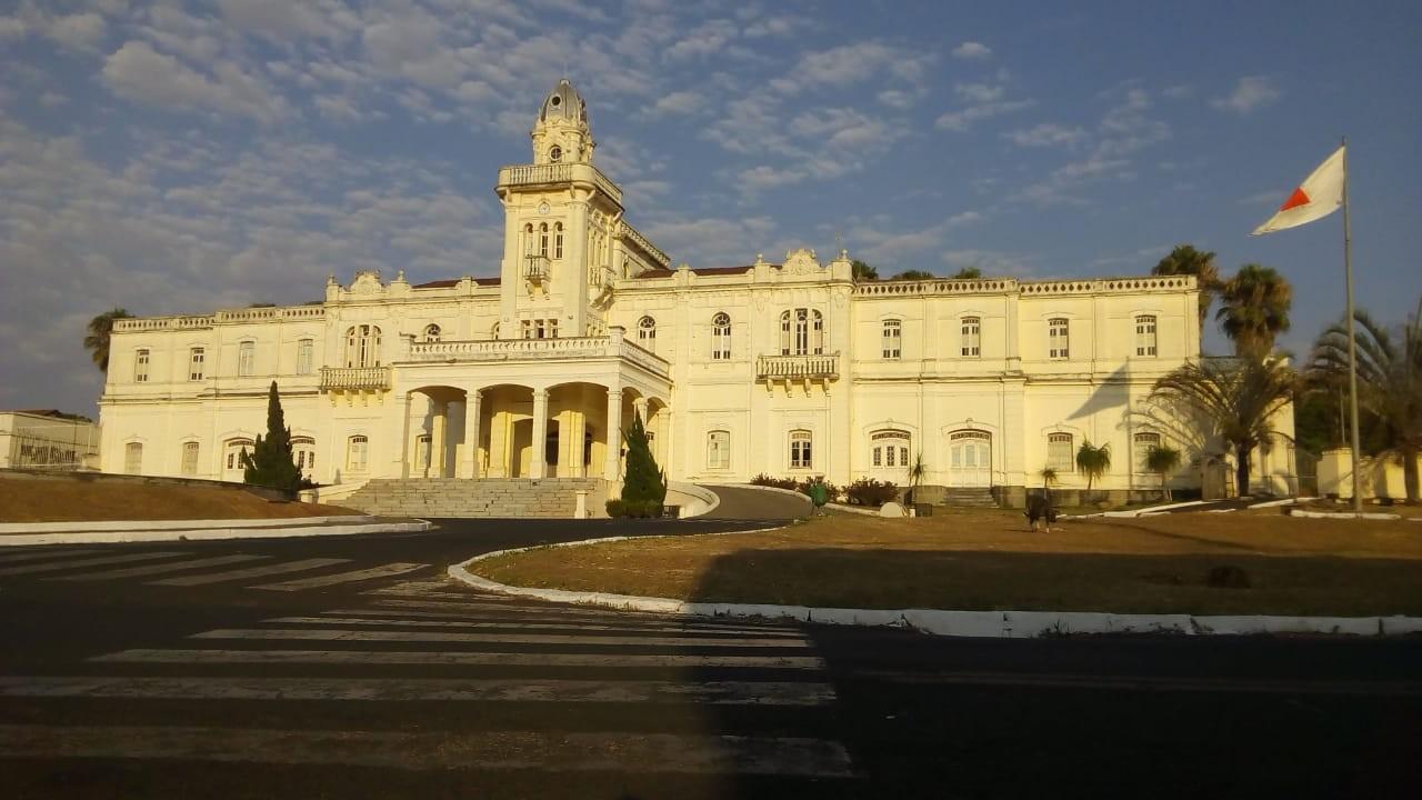 Equipe de transição do prefeito eleito de Araguari é anunciada