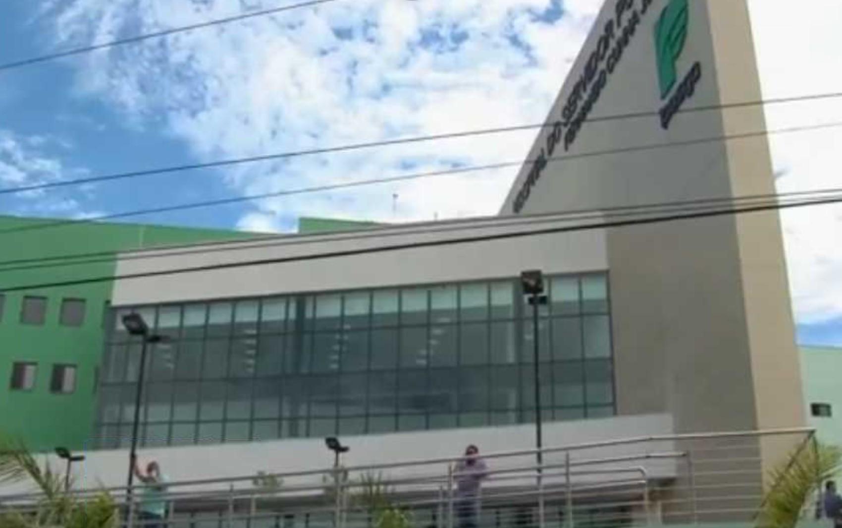 Goiás registra 58 casos confirmados e uma morte por coronavírus