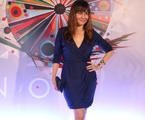 Alessandra Negrini | TV Globo