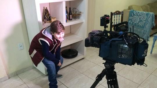 Autismo atinge cerca de 150 mil crianças por ano no Brasil