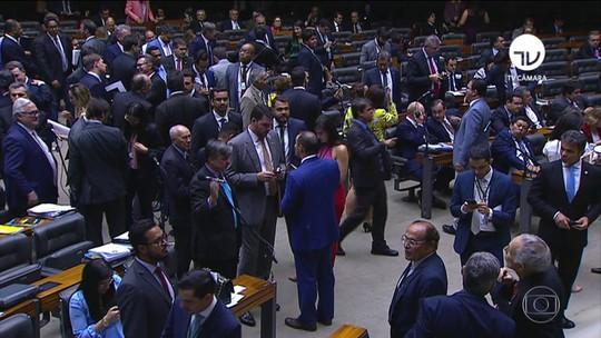 PSL retalia após operação da Polícia Federal contra o presidente do partido, Luciano Bivar