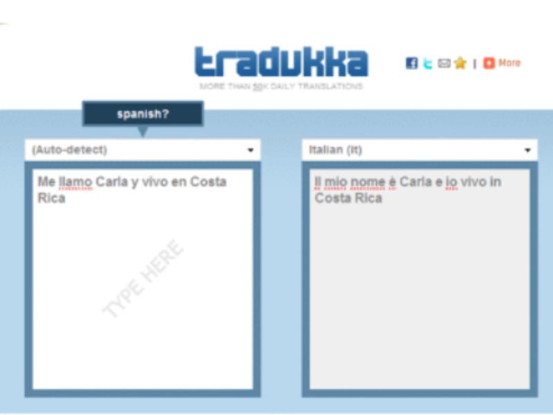 Tradukka Download Techtudo Specialization courses in translation (written and oral). tradukka download techtudo