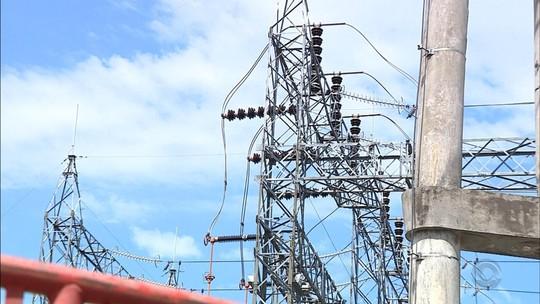 Conta de luz da CEEE tem reajuste aprovado pela diretoria da Aneel