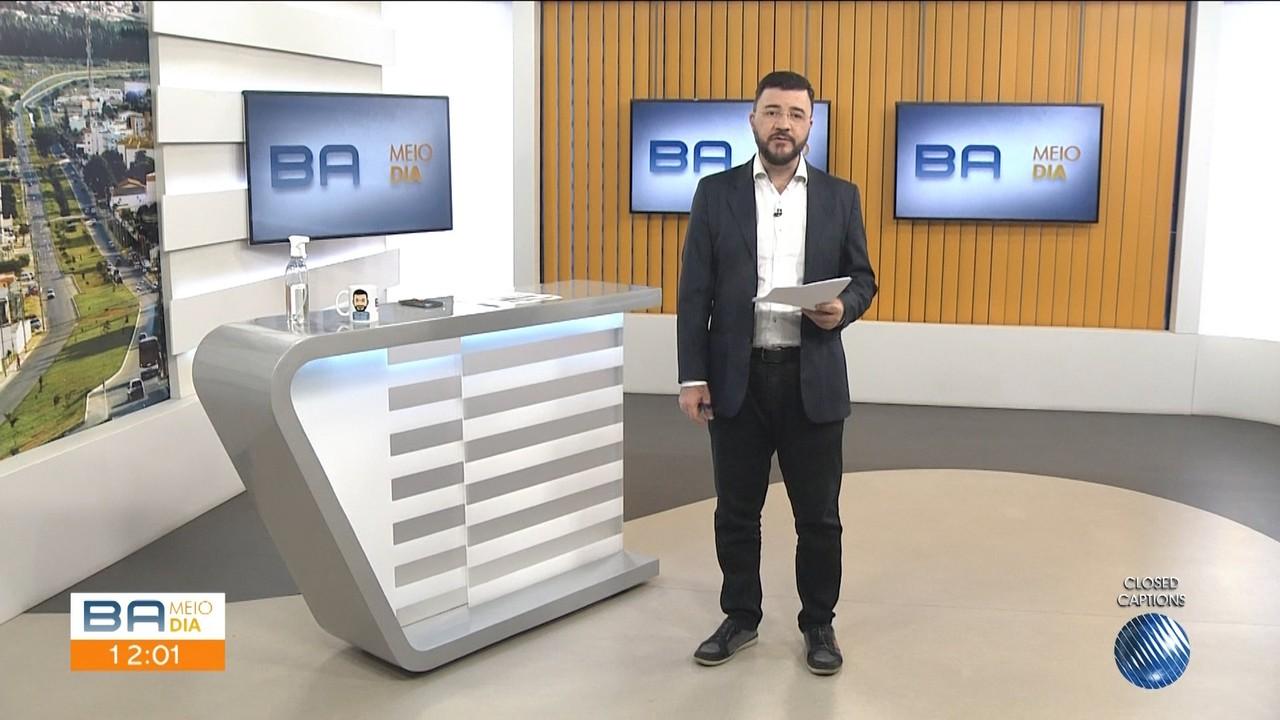 Bloco 01 - BMD Sudoeste - 24/09/2020