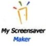 My Screensaver Maker
