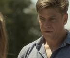Fabio Assunção em cena como o Arthur em 'Totalmente demais' | TV Globo