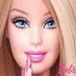 Papel de Parede: Barbie