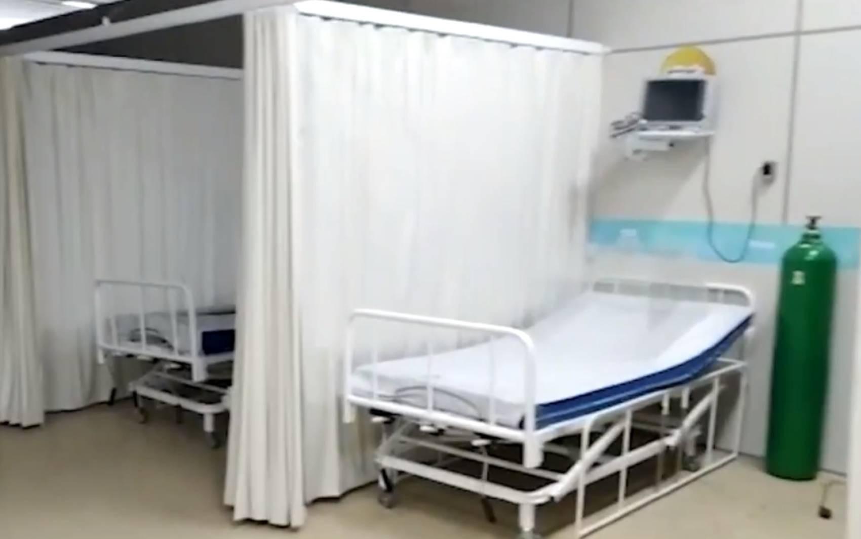 Bahia tem 672 novos casos de Covid-19 em 24 horas; nove mortes são registradas