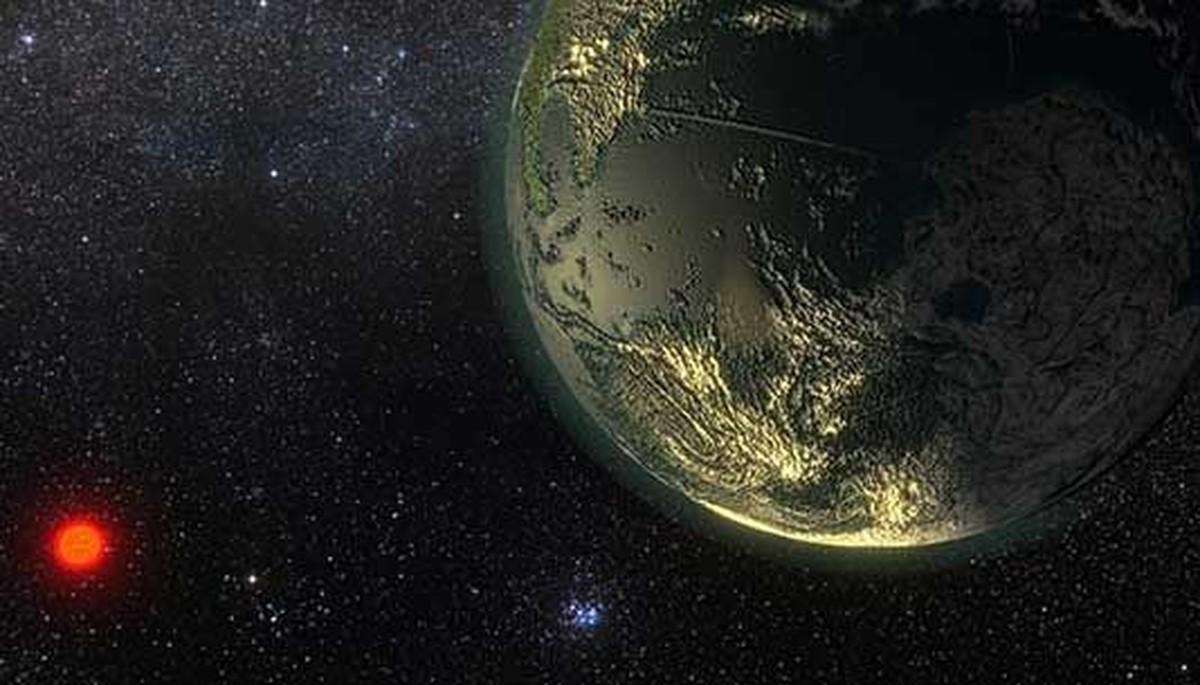 Astrônomos descobrem 60 novos planetas vizinhos do Sistema Solar, incluindo uma super-Terra