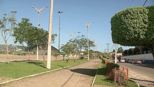 MPF pede à Justiça retirada de nomes de pessoas vivas de bens públicos em dez municípios de Alagoas