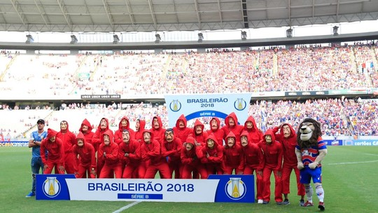 Foto: (JL Rosa / Agência Diário )