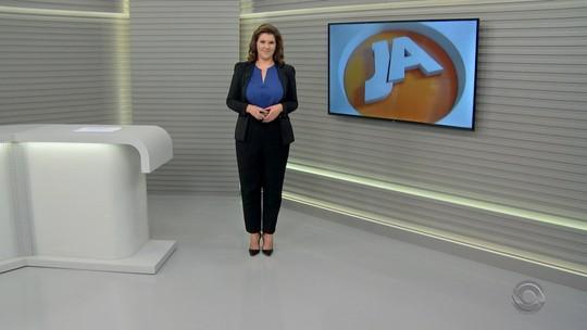 Íntegra JA dos Vales -19/08/2019