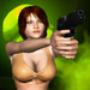 Gun Frenzy