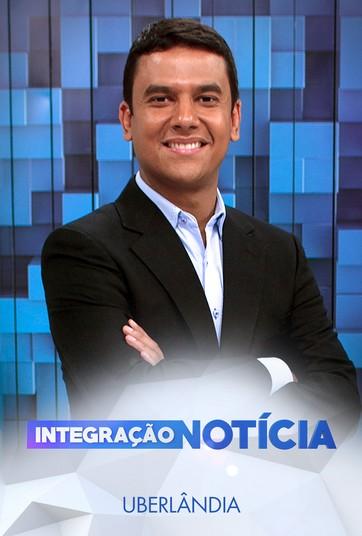 Integração Notícia - Triângulo Mineiro