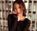 Ana Hikari | Luis Dalvan