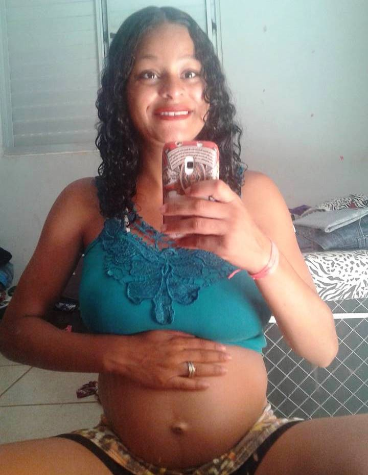 Mulher que confessou matar grávida para retirar bebê em Uberlândia é indiciada pela Polícia Civil