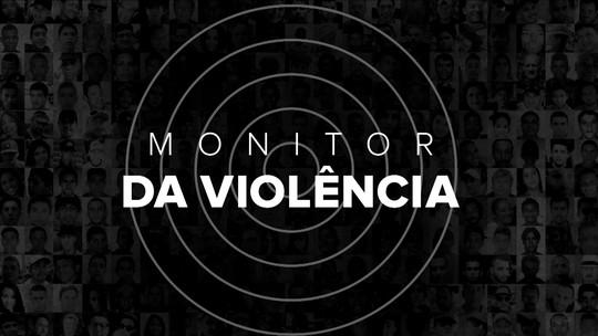 Veja todos os vídeos do debate sobre a epidemia de violência no Brasil
