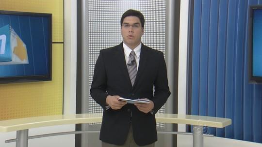 Ex-Charlie Brown Jr é ouvido pela PF em Manaus após confusão em voo