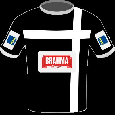 Hamam Futebol Clube