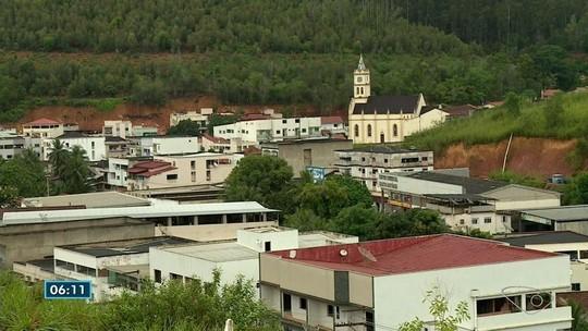 Rio Bananal não tem planejamento de proteção em caso de desastre, aponta Tribunal de Contas do ES