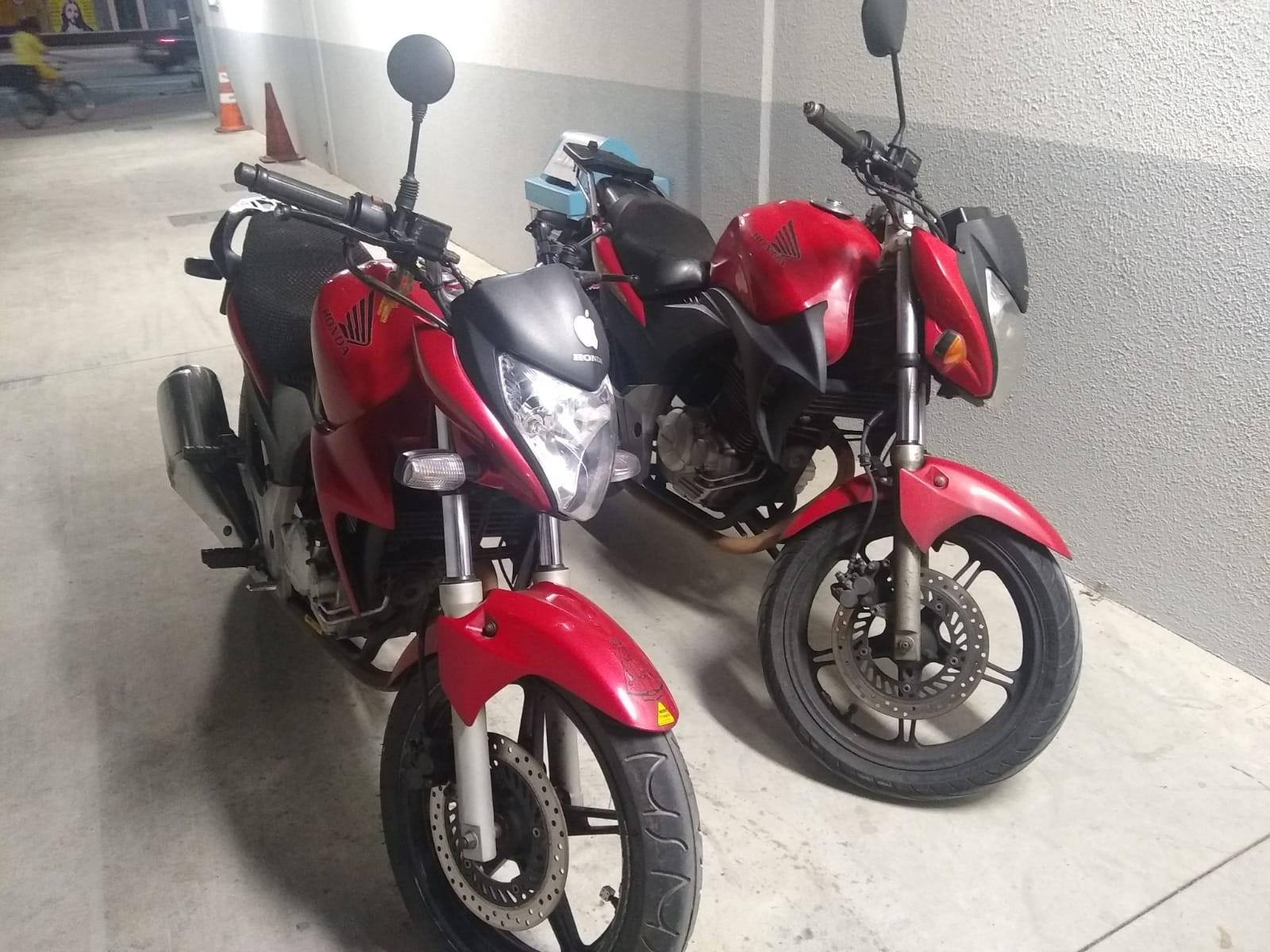 PM é suspeito de usar moto 'dublê' após vítima notar multas que não cometeu em SP
