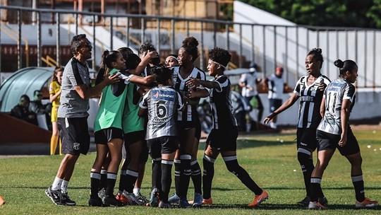 Foto: (Felipe Santos/Cearasc.com)