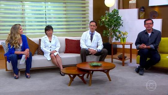 Fibromialgia e Lúpus: especialistas explicam o que são essas doenças