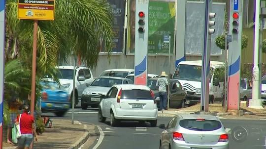 Dia Nacional do Trânsito gera reflexão sobre comportamento nas ruas