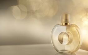 Conheça os perfumes que vão aquecer o seu inverno