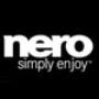 Nero AAC Codec