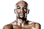 Mayweathercombateplay 500x325