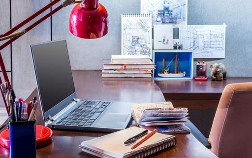 melhores profissões para home office