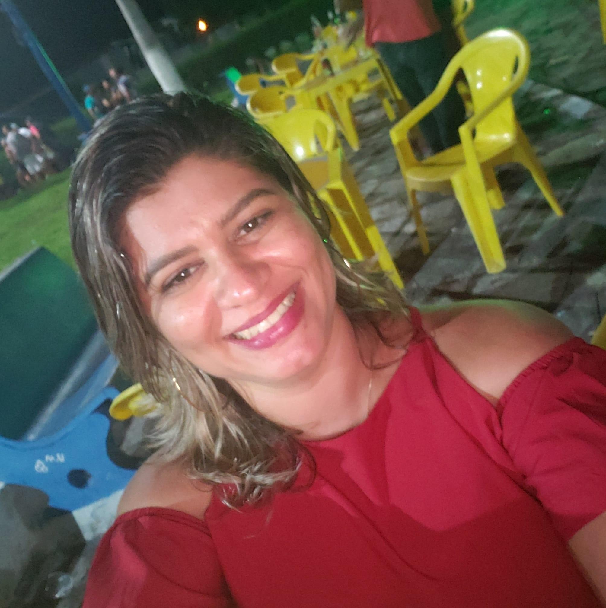 Mulher é morta a tiros em João Câmara, RN; ex-marido é suspeito do crime