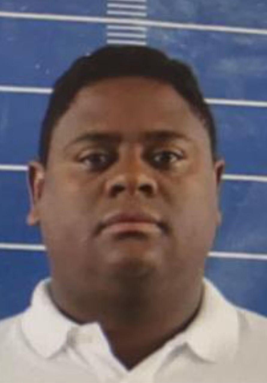 'Faraó dos Bitcoins': Glaidson foi mandante de tentativa de homicídio em Cabo Frio, RJ, conclui polícia