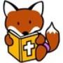 Tema Bible Fox