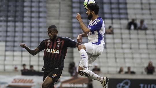 Foto: (Joka Madruga/Futura Press/Estadão Conteúdo)