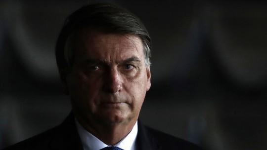 Foto: (Eraldo Peres/AP Photo)