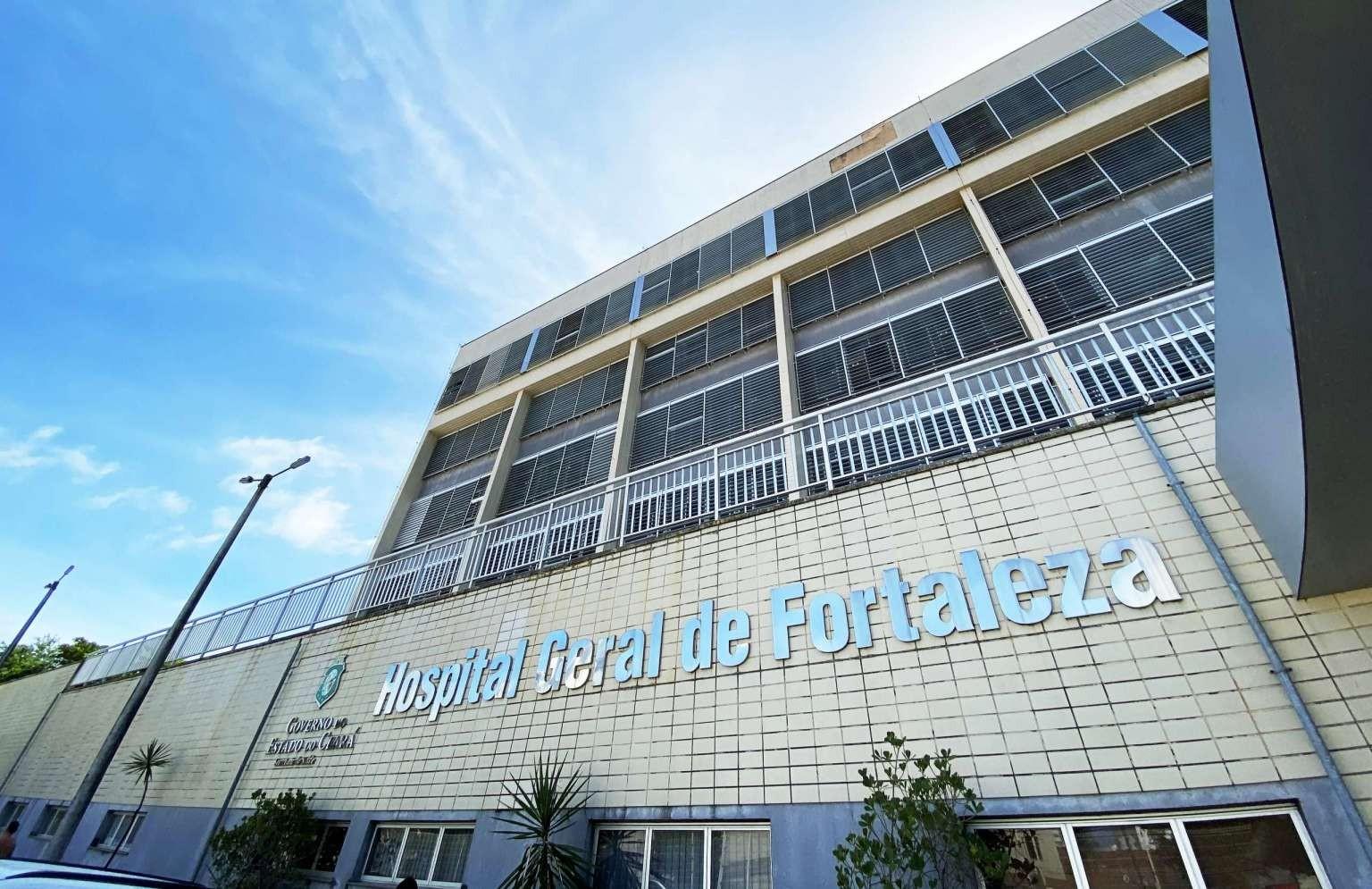 Concurso Funsaúde: gabarito preliminar deve ser divulgado nesta terça-feira