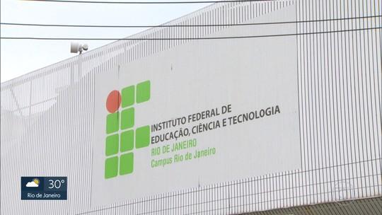 Colégio Pedro II e IFRJ passam a ter redução de 30% no orçamento