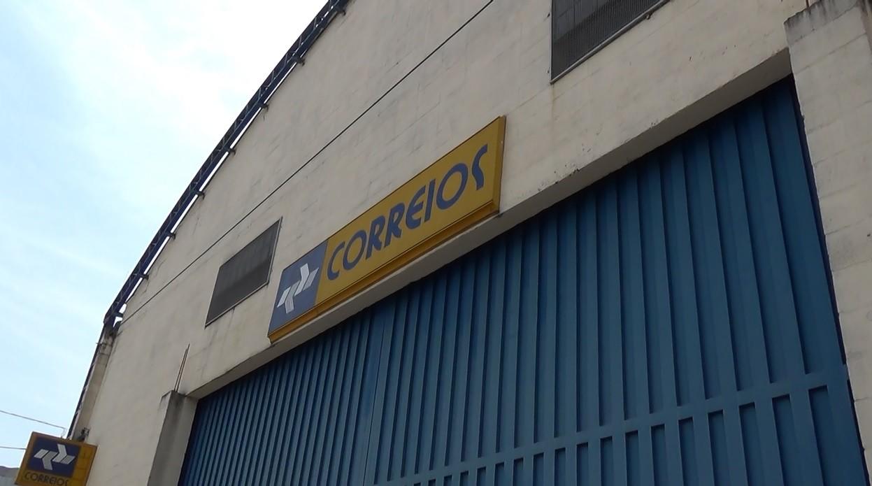 Com suspensão da greve, funcionários dos Correios voltam a fazer entregas na região de Piracicaba - Notícias - Plantão Diário