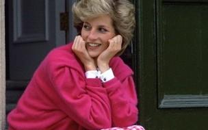 Reunimos looks de Diana que usaríamos aqui e agora