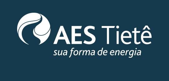 AES Tiête