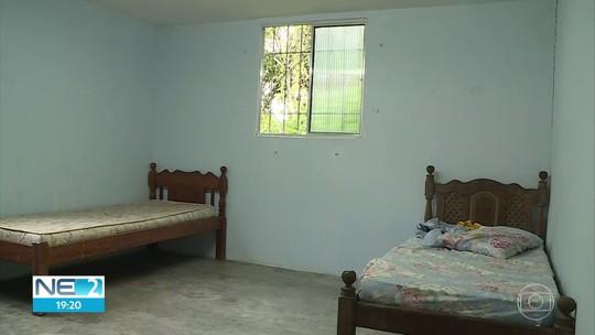 Pastor é investigado por maus-tratos contra mulheres e crianças em abrigo para dependentes químicos