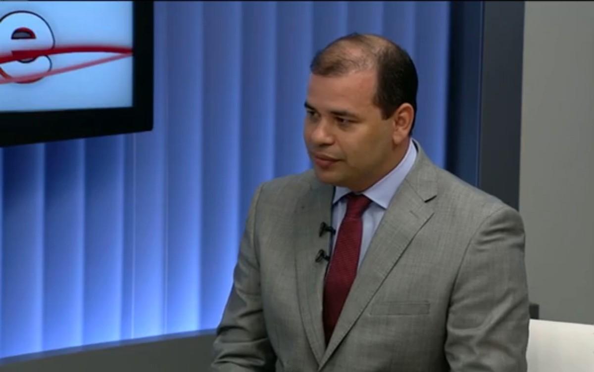 Médico da PB fala sobre novo método de cirurgia bariátrica que evita cortes