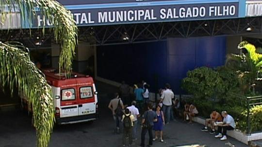 Foto: (Reprodução Globo News)