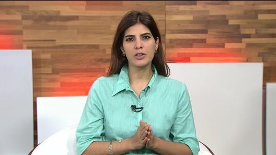 Ouvidor agrário do Incra é exonerado pela ministra da Agricultura
