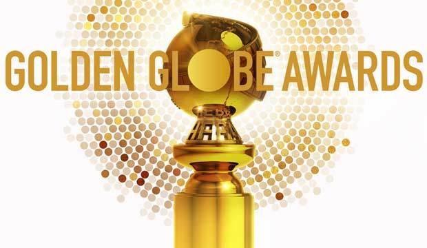Globo de Ouro 2019 (Foto: Divulgação)