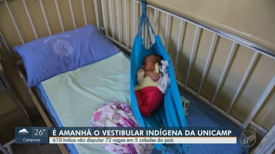 Gestão militar, redeterapia e fé: conheça rotina do único hospital da cidade mais indígena do Brasil