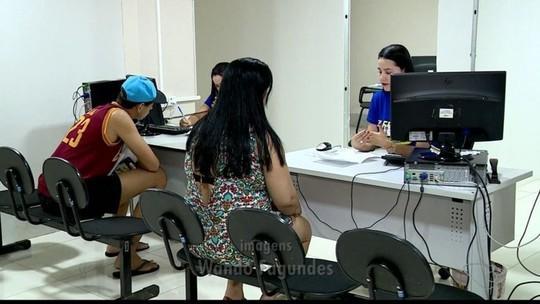 1º Feirão de Recuperação de Crédito começa em Colatina